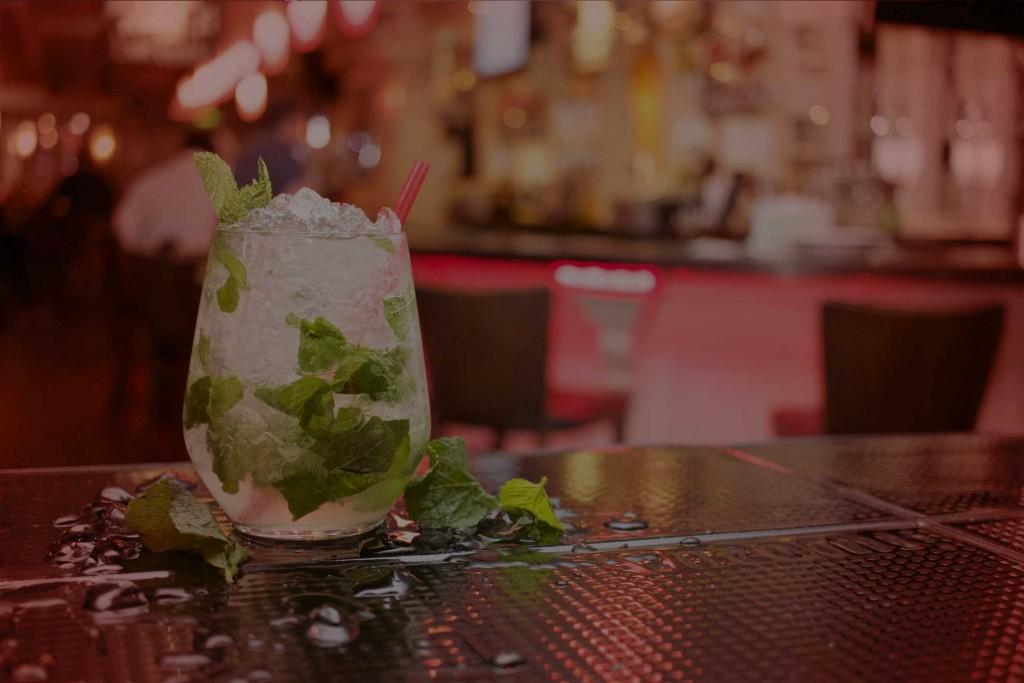 zucca-cocktail